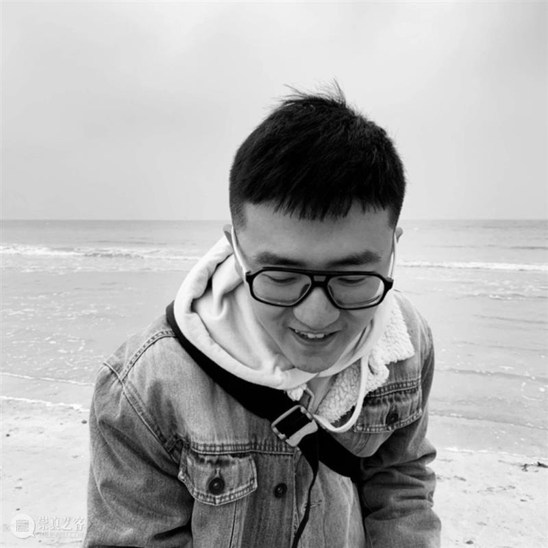 展览视频导赏丨巨浪与余音——重访1987年前后中国艺术的再当代过程 巨浪 余音 艺术 前后 中国 过程 视频 导赏丨 新春佳节 中间美术馆 崇真艺客