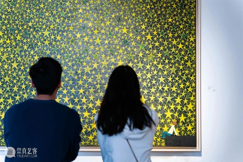 「情人节」这样发朋友圈,一秒突破100赞 朋友圈 大年初三 but 新意 海上世界 文化 艺术 中心 玩家 攻略 崇真艺客