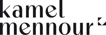 卡迈勒 · 梅隆赫画廊祝大家新春吉祥,平安如意! 卡迈勒 梅隆赫 画廊 平安如意 黄永砯 非法移民 巴黎 王宫 花园 装置 崇真艺客