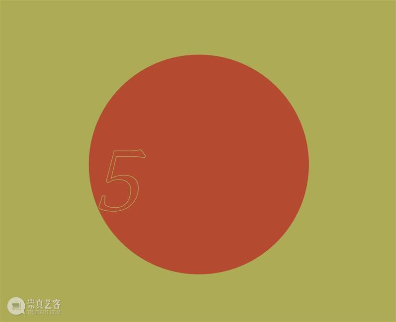 今晚放送丨昨天音乐节 ONLINE! · 第三回 —— Peter Evans / Zu / 梅津和时三重奏 Peter 梅津 音乐节 ONLINE 重奏 Sai Hong 小号手 演奏家 作曲家 崇真艺客