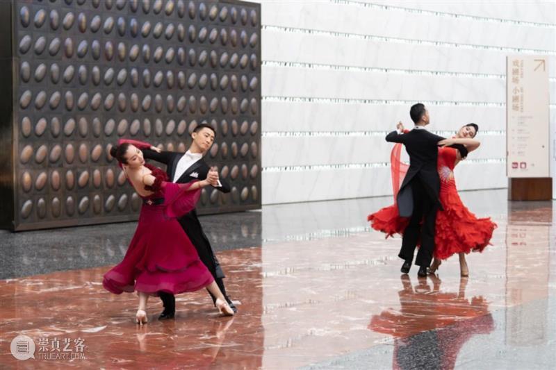 新春祝福华尔兹,给您维也纳新年音乐会般的体验! 维也纳 新年 音乐会 新春 华尔兹 世界 级别 节日 音乐 盛宴 崇真艺客