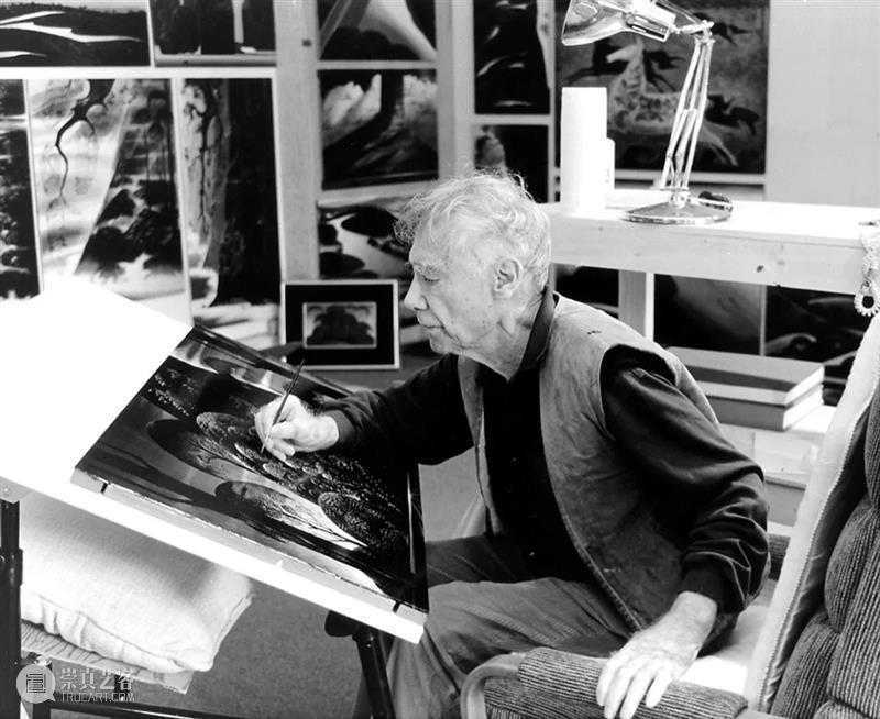 身为迪士尼设计师的他,曾靠一辆自行车画遍美国大陆风光 自行车 美国 大陆 迪士尼 设计师 风光 迪士尼动画 内容 魔法 仙尘 崇真艺客