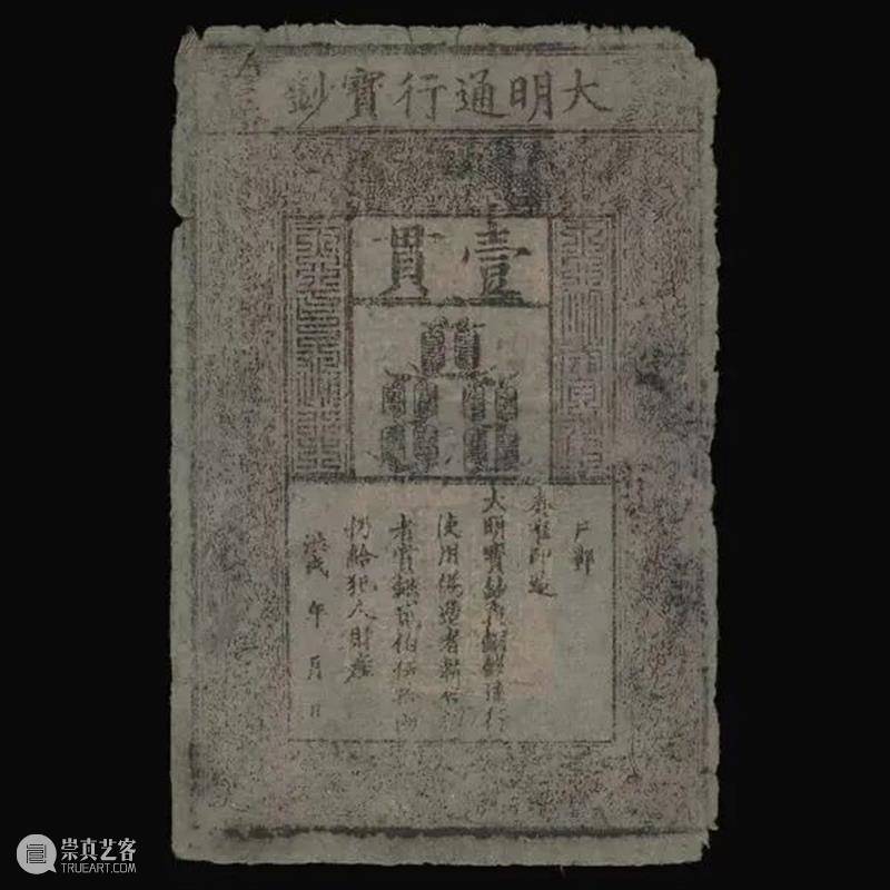 大英博物馆怎么捧中国文物,都不算过分! 大英博物馆 中国 文物 里面 作者 展厅 全世界 地区 文化 古代 崇真艺客