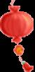 正月初五迎财神! 财神 破五忙开市钱币通 招财兽 财源 中国 民间 财神爷 习俗 当时 长安 崇真艺客