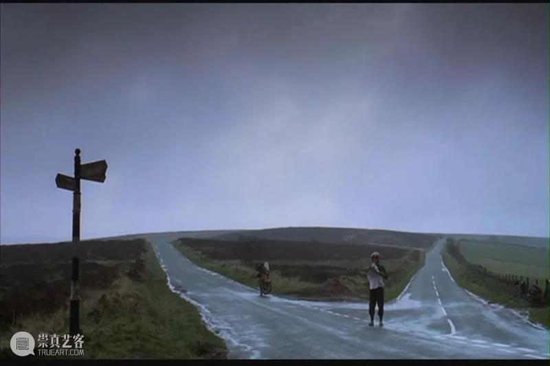 跟着电影去旅行,在家也有好风景 博文精选 电博君 电影 风景 大年 初五 财神 小伙伴 政府 生活 城市 镜头 崇真艺客