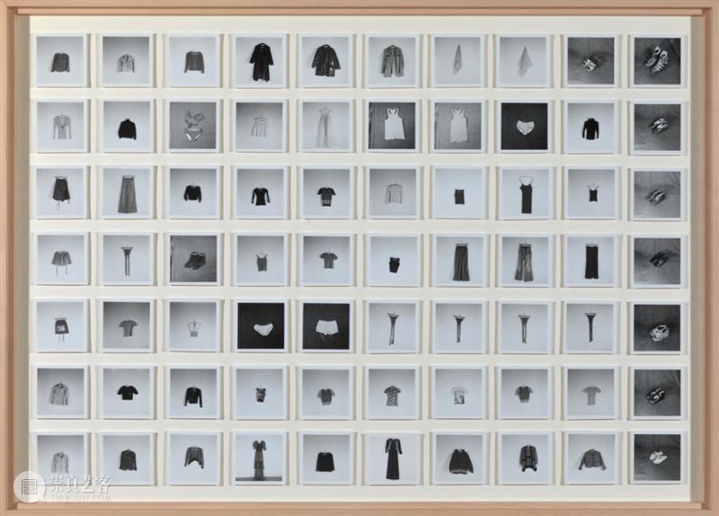 香港预览|汉斯-彼得·费尔德曼: 何谓高等何谓低俗? 香港 费尔德曼 汉斯 彼得 Lee 画廊 妇人 街头 当年 艺术 崇真艺客