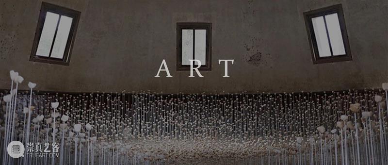 三渊SHARE|用先锋却诗意的影像艺术,对抗碎片虚拟的时代 影像 时代 艺术 三渊SHARE| 先锋 诗意 碎片 LIFE and ART 崇真艺客