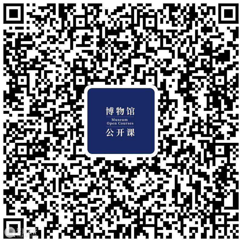 讲座预告 | 《中国博物馆公开课》第三十五讲 | 赵力:生命的极限——中国昆虫的世界之最发现记 中国博物馆 公开课 讲座 生命 极限 中国 昆虫 世界 赵力 系列 崇真艺客