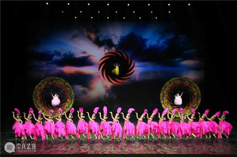 旅游与演艺融合——体验经济时代的必然选择 演艺 经济 时代 埃森哲 中国 消费者 系列 报告 数据 目前 崇真艺客