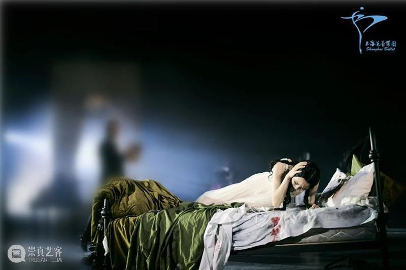 """大剧院""""文艺春节""""回顾来了!今夜,精彩未完待续…… 大剧院 文艺 今夜 牛年 剧场 初二 初六 上海大剧院 别克 市民 崇真艺客"""