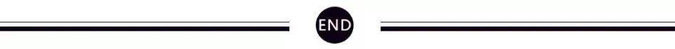 """""""机甲生肖牛""""首登春晚,2021年牛起来! 机甲 生肖 春晚 本文 微信公众号 中央美术学院 学生 工作 央视春晚 歌舞 崇真艺客"""