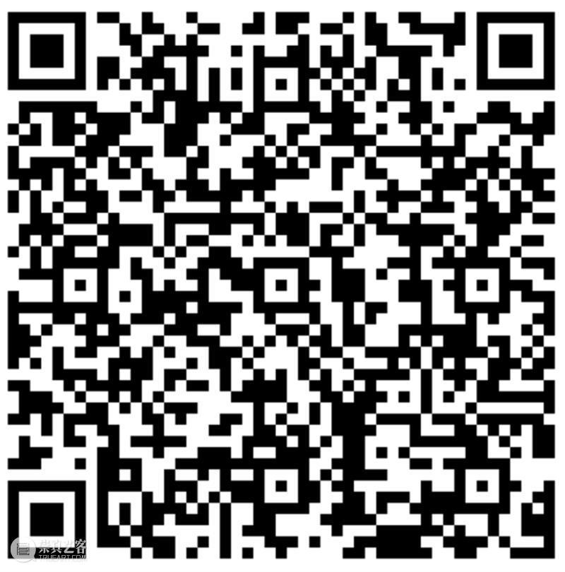 """直播课丨南京博物院""""百花呈瑞""""展——半部中国花鸟画史 中国 花鸟 南京博物院 百花 画史 呈瑞 画中 动植物 对象 绘画 崇真艺客"""