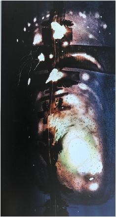 ARARIO NEWS | 黄圭泰 纳里尼·马拉尼 金顺基 金丘林 黄圭泰 纳里尼 马拉尼 金顺基 金丘林 ARARIO NEWS Gyutae 韩国 艺术摄影 崇真艺客