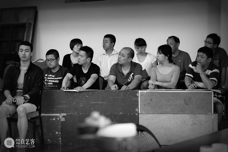 《原告证人》| 红红火火开工!距离首演倒计时6天! 原告证人 倒计时 原告 证人 辛丑牛年 上海话剧艺术中心 艺术 剧院 剧组 进行时 崇真艺客