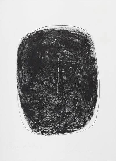 问象荐读|与大师的精神碰杯 大师 精神 卢西奥 丰塔纳 Fontana 诞辰 作品 空间 艺术 极简 崇真艺客