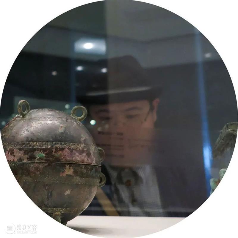 直播预告|大唐之美:工艺中的大唐 大唐 直播预告 工艺 内容 简介 金银 漆艺 石刻 方面 艺术 崇真艺客
