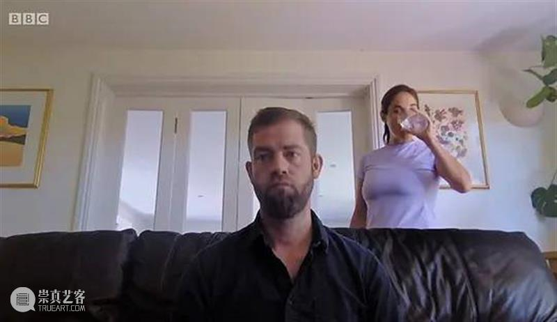 英国演员被疫情关在家里时,他们在作什么妖? 在家里 英国 演员 疫情 上方 影院 页面 右上 星标 社交 崇真艺客