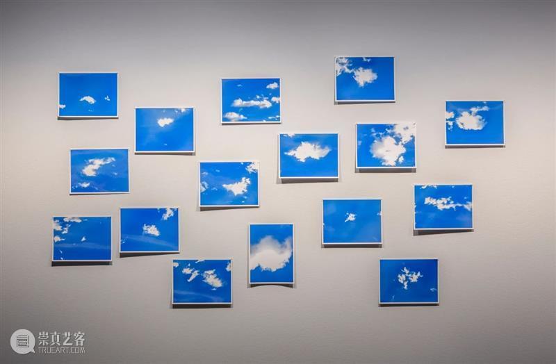 汉斯-彼得·费尔德曼:爱看图片的人 汉斯 彼得 费尔德曼 图片 图像 另一个世界 途径 菲尔德曼 艺术 过程 崇真艺客