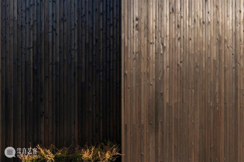 Maruhon 木制造商办公室及展厅 / KATORI archi+design associates 办公室 展厅 制造商 Maruho Mizusaki 福冈市 住宅区 Maruhon 日本 西部 崇真艺客