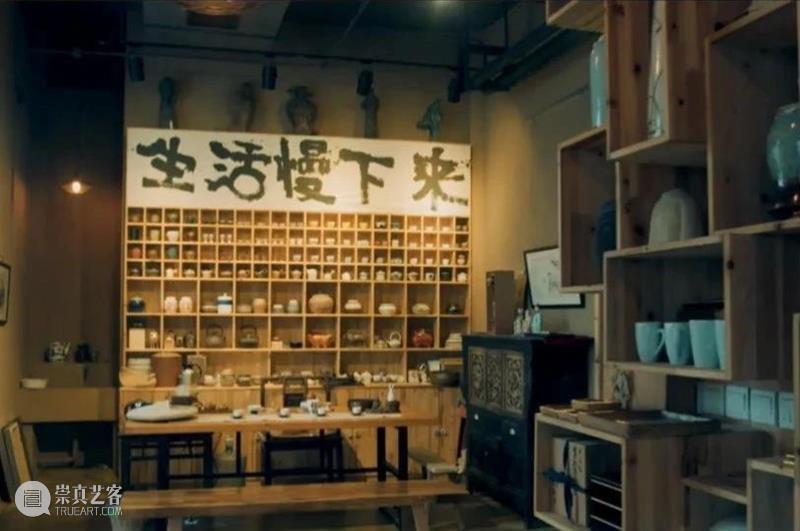 """合美术馆:东南边上的""""白盒子"""",藏着武汉的艺术世界 武汉 艺术 合美术馆 盒子 东南 边上 世界 邱子 来源 一事 崇真艺客"""