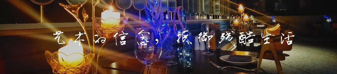 艺术家推介 | 对花 · 四记 —— 王大志 艺术家 王大志 对花 四人 主题展 展期 地点 上海市 黎明路 美博美术馆 崇真艺客