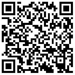 活动预告丨音乐剧《在远方》主演见面会  广州大剧院 音乐剧 在远方 主演 活动 见面会 远方 地方 北京演艺集团 白玉兰奖 电视剧 崇真艺客