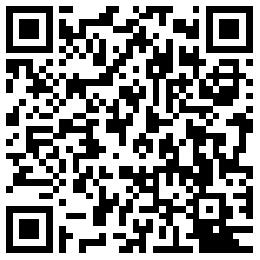 《罪人》 开票 | 一场电话里的营救,一次人性漏洞的探析  上海话剧艺术中心 罪人 电话 人性 漏洞 上海贯一文化传播有限公司 丹麦 密室 悬疑 电影 舞台剧 崇真艺客