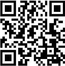 新书丨朱凤瀚、苏强主编:《中国国家博物馆馆藏文物研究丛书·青铜器卷(商)》(附朱凤瀚先生《青铜器卷序》)  上海古籍出版社 中国 国家博物馆 文物 丛书 青铜器卷 主编 朱凤瀚 苏强 先生 青铜器卷序 崇真艺客