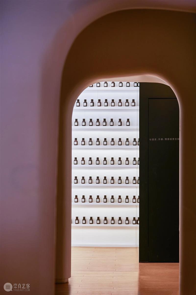 千亿市场规模,如何通过科技艺术升级香氛体验馆? 视频资讯 新媒体艺术站 香氛 市场 规模 体验馆 艺术 科技 香水 液体 气味 生活 崇真艺客