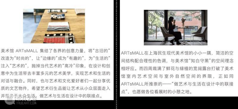MAA x 展览 | 14本书畅游波普  上海民生现代美术馆 崇真艺客