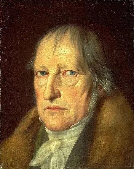 巴特勒   感知他者中的生命:早期黑格尔论爱 崇真艺客