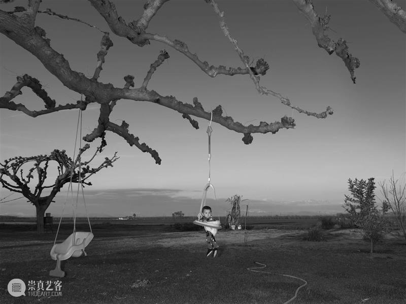 日常的闪光——周六图书馆沙龙 | 三影堂厦门 图书馆 沙龙 闪光 厦门 记忆 片段 屋内 阳光 路上 晚霞 崇真艺客