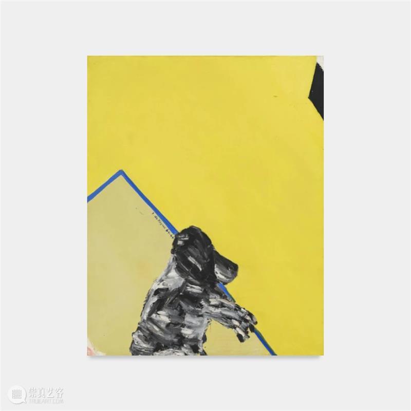 《典藏·今艺术&投资》二月专题   拉乌尔·德·凯泽(上) 典藏 专题 拉乌尔·德·凯泽 今艺术&投资 卓纳 画廊 今艺术投资 月刊 过程 不可预见性文 崇真艺客