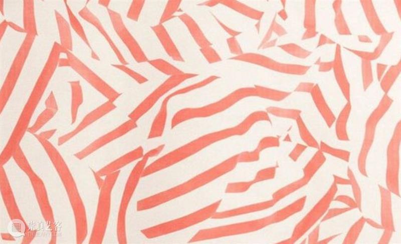 Coutts Store | 怪有趣入驻库茨艺术商店 艺术商店 Store 少女心 文创 产品 库茨 首饰 家居装饰品 少女 女孩 崇真艺客