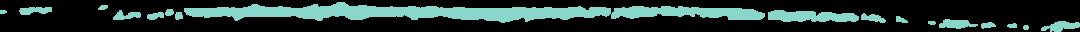 展讯   引风入林-金罡 & 冬去春来-唐詠星 金罡 唐詠星 展讯 展期 地址 上海市 徐汇区 龙腾大道3398号 龙美术馆 西岸 崇真艺客