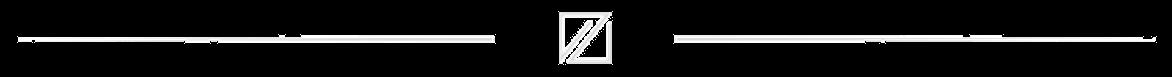 访谈 | 徐志伟镜头的偶然与契机(三) 徐志伟 镜头 契机 合美术馆 宋庄美术馆 中国 艺术 作品 文化 背景 崇真艺客
