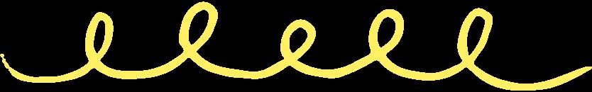 展末三天| 特别福利大放送等你来抢 ,将小黄人的温暖和治愈延续! 小黄人 展末 福利 来者 倒计时 复星艺术中心 年末 OSGEMEOS 色彩 内心 崇真艺客