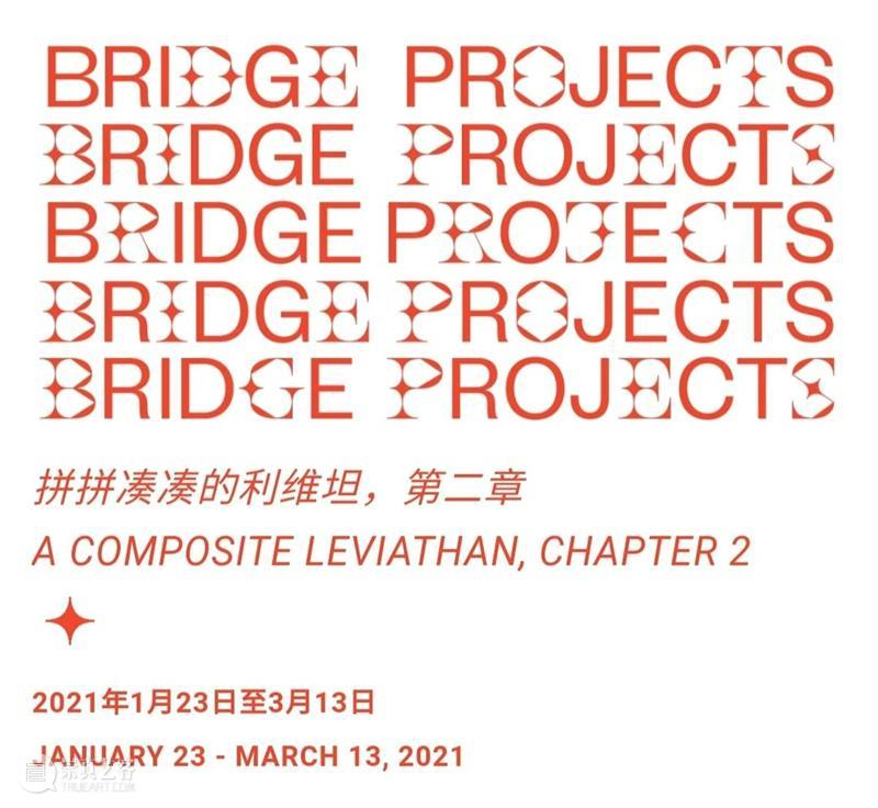 TELESCOPE 访谈|Bridging Beijing: Liu Dongxu 刘冬旭 刘冬旭 TELESCOPE Bridging Dongxu Beijing 利维坦 艺术家们 系列 观众 艺术家 崇真艺客