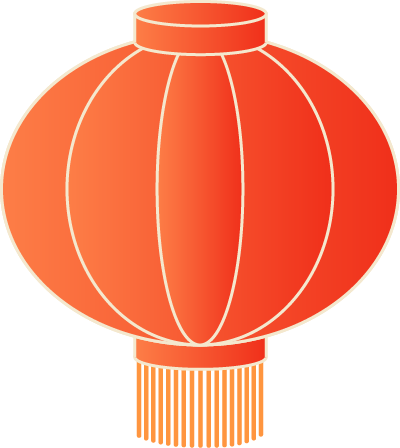 震旦博物馆祝您元宵节快乐! 震旦博物馆 时间 小编 博物馆 佛教 展厅 月份 水彩画 课程 主题 崇真艺客