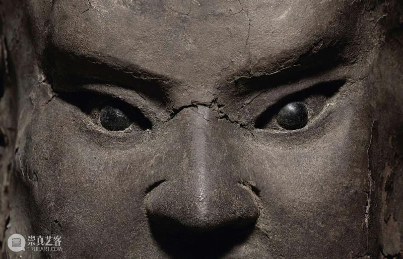 拍卖回顾:琼肯珍藏中国艺术品 崇真艺客