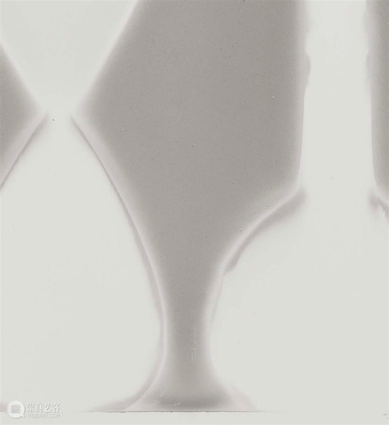 即将上线  FIAC 作品预览 作品  FIAC FIAC 线上 展厅 原文 部分 汉斯 彼得 费尔德曼 崇真艺客
