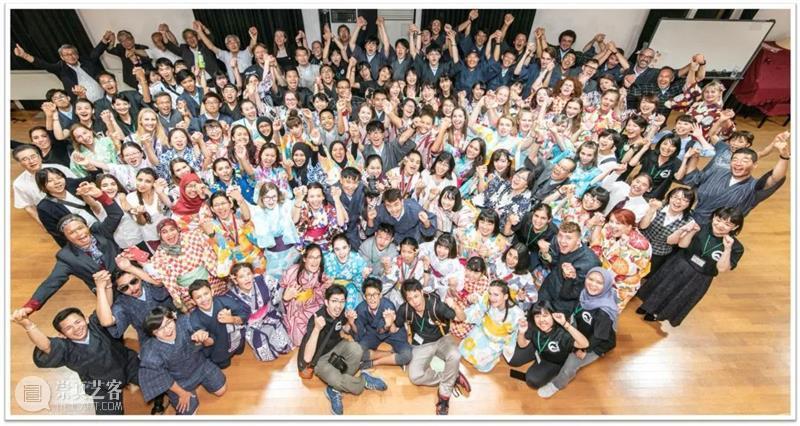 让你的照片飞往日本吧! 日本 照片 写真 东川町 高中生 国际 三影堂 中国 顾问 北京 崇真艺客