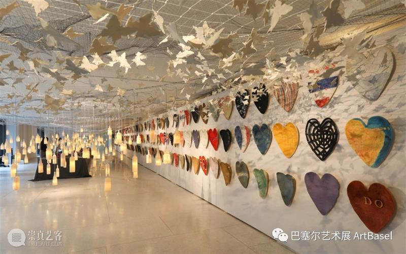 天使之城曼谷的艺术场景过去和现在 曼谷 艺术 场景 过去 天使之城 Korakrit CityCity艺廊 怪人 房间 现场 崇真艺客
