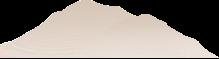 【预:即将开展】第二届中医药书画展——赴日预展 中医药 书画展 时间 地点 徐汇艺术馆 淮海中路1413号 票价 简介 上海市 徐汇区 崇真艺客