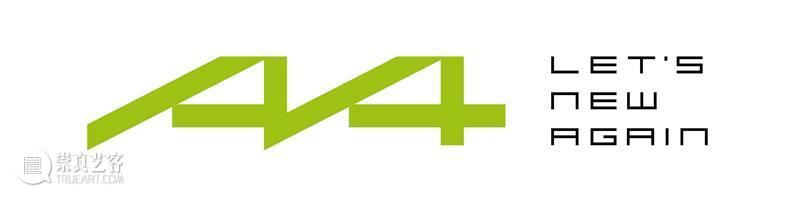 从1到10,带你认识马克·夏加尔  A4am 马克·夏加尔 从1到10 西南 展讯 以来 观众 夏加尔 微信 社群 故事 崇真艺客