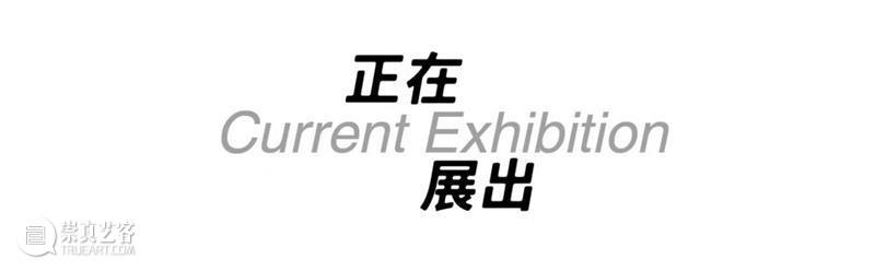 SCôP Artist Talk | 史国威对谈 BTR:摄影与绘画之间  上海摄影艺术中心 绘画 之间 BTR 史国威 边界 现实 创造力 水彩 油彩 主题 崇真艺客
