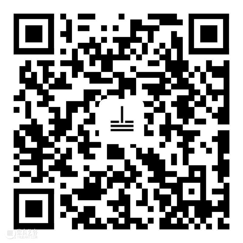 艺术家对谈预告   张恩利 x 张慧 x 仇晓飞:一次有关绘画的讨论  烟囱PSA 绘画 张恩利 张慧 仇晓飞 艺术家 时间 地点 上海当代艺术博物馆 剧场 方式 崇真艺客