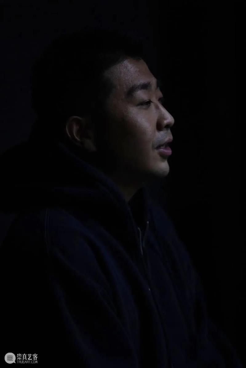 《罪人》热演   你是否有知晓真相的勇气 罪人 真相 勇气 初春 雨夜 话剧 舞台 技术 中心 单向镜 崇真艺客