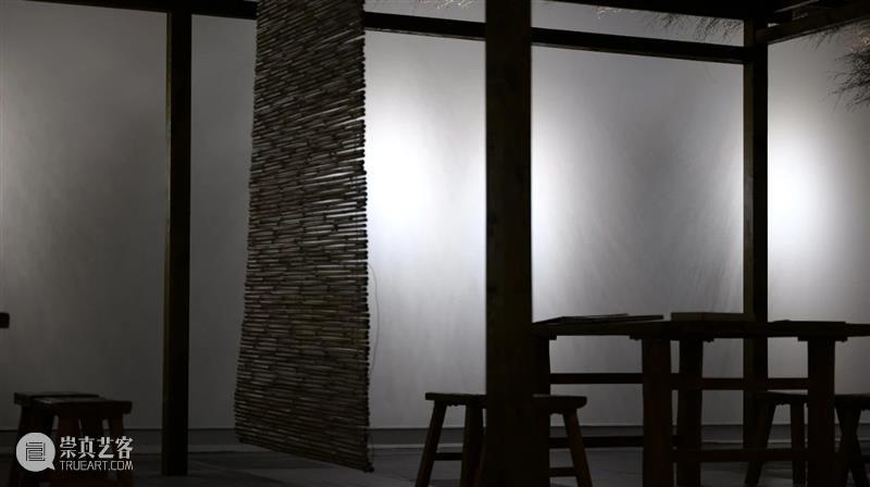 布展手记|首届泛东南亚三年展序列研究展 项目 #1:同音反复,声深入心 东南亚 序列 研究展 项目 布展 手记 海报 详情 主办单位 广州美术学院 崇真艺客