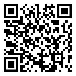 活动招募丨传承经典与推陈出新:走进国粹经典的戏韵国魂 经典 国粹 国魂 活动 时间 地点 广州大剧院 歌剧 方式 名额 崇真艺客